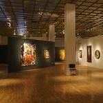 «Некто 1917»: главная выставка года в Третьяковке