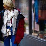 6 идей для практичного осеннего гардероба