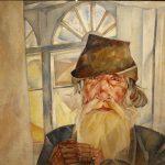 «Сокровища музеев России»: в московском Манеже открылась беспрецедентная выставка