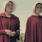 «Рассказ служанки»: стоит ли смотреть нашумевший сериал