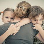Мама против детского сада: когда адаптация нужна не ребенку, а родителю