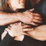 Как помочь супругу справиться со стрессом на работе
