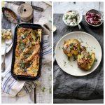 5 вкусных и сытных блюд из картофеля, которые полюбят в вашей семье