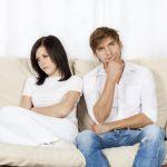 Кто в семье должен «начать с себя», чтобы не дошло до развода