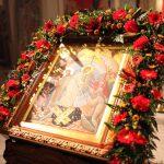 Truly is risen! Как празднуют Пасху в Америке