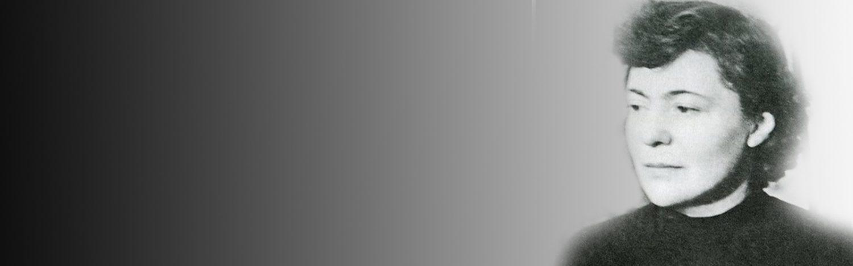 Зинаида Шаховская: замуж без любви