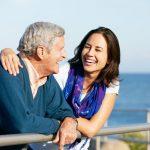 Папа важен: как отношения с отцом влияют на карьеру и отношения