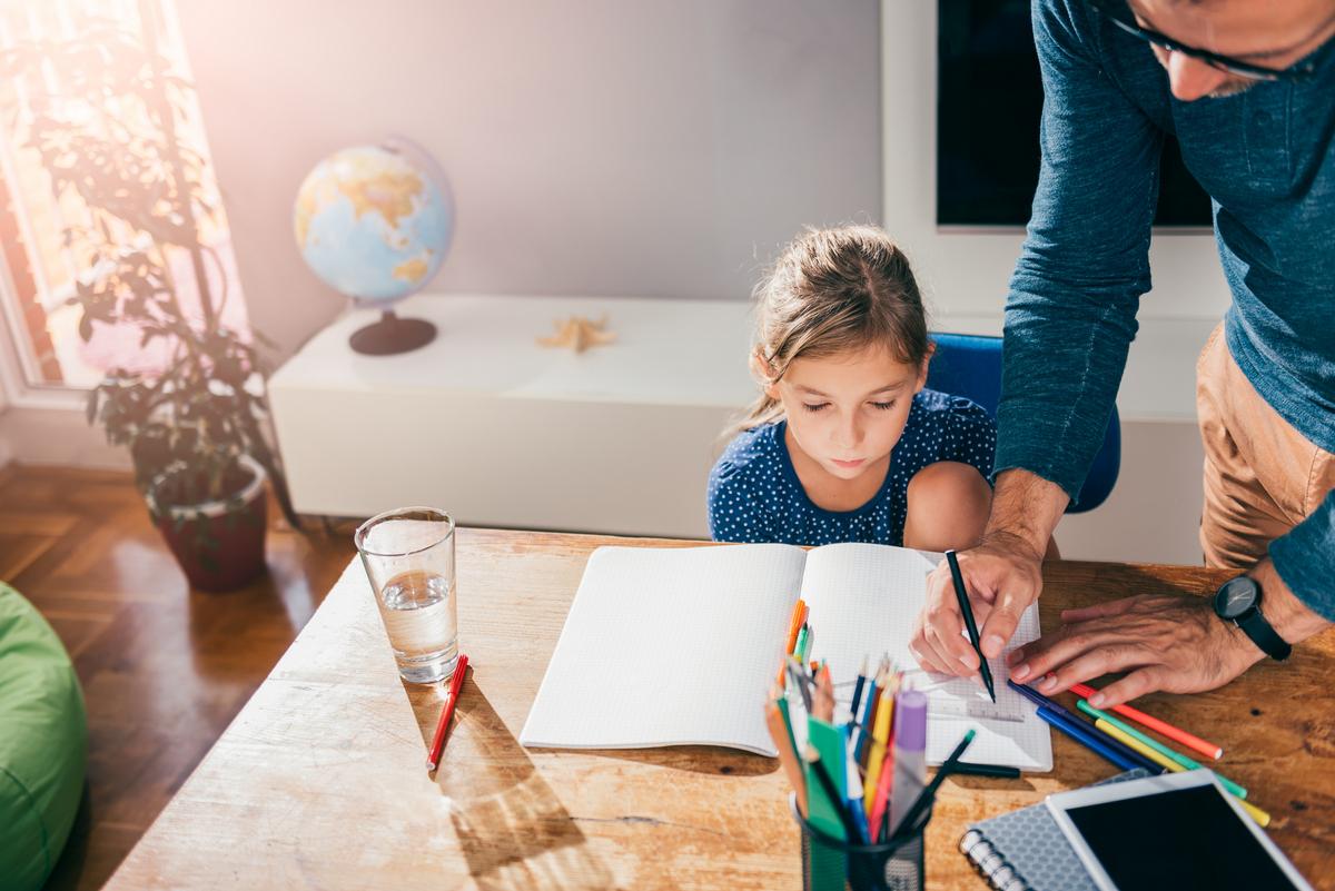 картинки семейное образование каким ценам продаются
