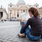 Как путешествовать бюджетно, не теряя в качестве