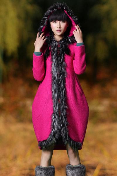 Модная спортивная одежда весна-лето 2014: это тренд, леди