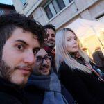 Италия и шесть тысяч рублей: да здравствует каучсерфинг
