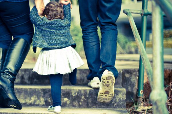 Зачем нужны дети, или Миф об инстинкте материнства
