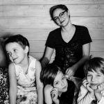 Родители и интернет: кто кого