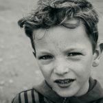 Ребенку трудно в саду или школе: почему не стоит бояться «комиссии» (ПМПК)