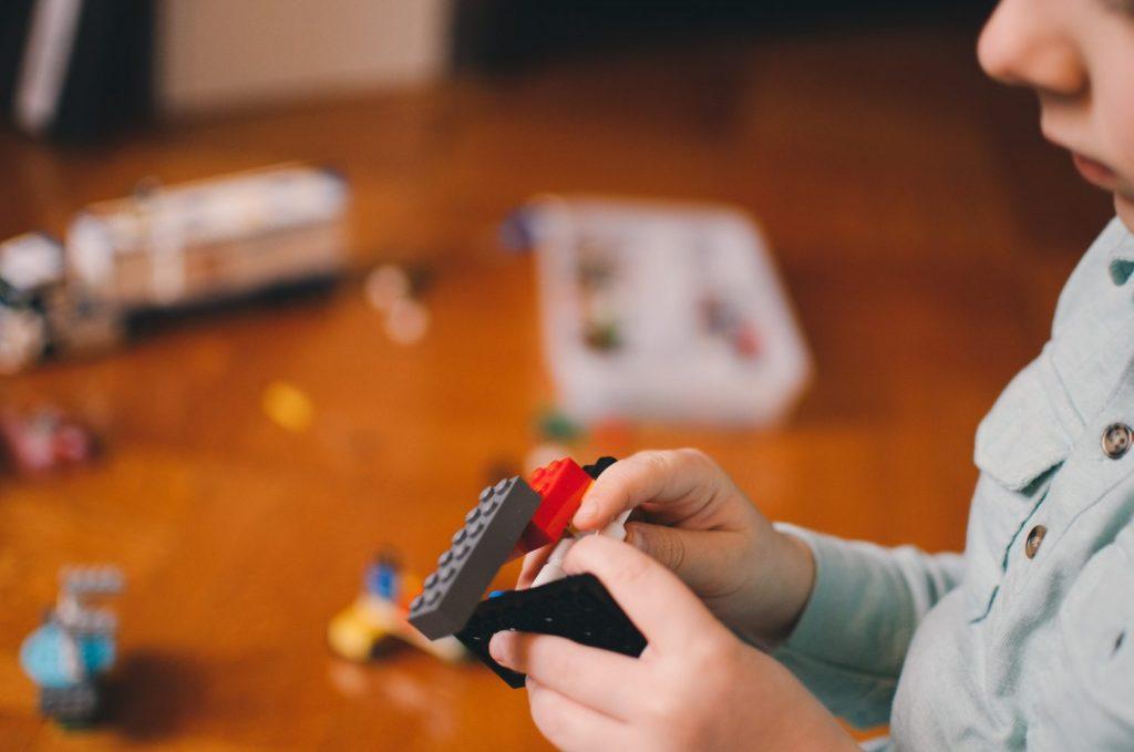Ребенку трудно в саду или школе: почему не стоит бояться комиссии (ПМПК)