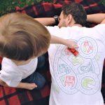Почему нам так сложно поиграть полчаса с ребенком