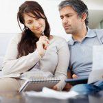 Деньги в семье: мужа, жены или общие