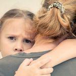 Каждый год в России пропадает 45-50 тысяч детей