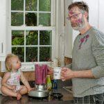 Однокарьерная семья: риски, которые важно учитывать