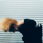Раздражение и гнев: о чем говорят наши чувства