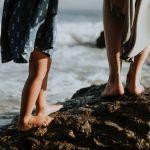 Закаляешь/кутаешь: как обрести истину в канонаде советов