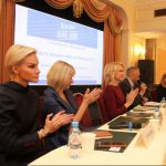 Почему женщины успешны в бизнесе