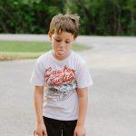 Клеймо из детства: как разглядеть за ним человека