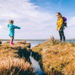 Как стать подругами с дочерью