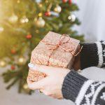 Как выбрать лучший подарок и не потерять при этом головы