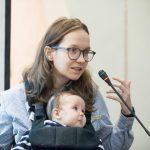 Пять лайфхаков мам, открывших свое дело без отрыва от ребенка