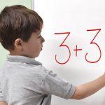 Объявлен конкурс рисунков «Ожившие буквы» для детей с дислексией