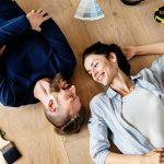 Как сделать ремонт и крепче полюбить друг друга