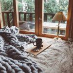 От свежего прованса к уютному хюгге. 10 стилей современного интерьера