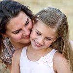 Примите участие в исследовании об осознанном родительстве