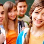 В Москве пройдет семейный открытый фестиваль «Дети. Языки. Мозг»