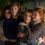 «Маленькие женщины» для больших девочек. Почему стоит посмотреть новую экранизацию
