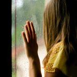 «Свет в руках» поможет в трудной ситуации