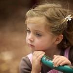 Ребёнок в детском саду: необходимость или стереотип?