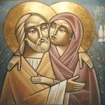 Про «это» – православным