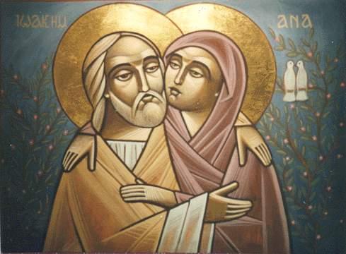 Как относится православие к сексу между супругами
