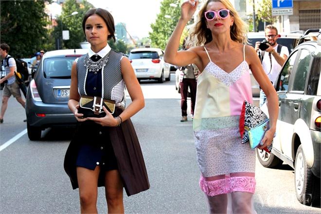 Реальное фото русских девушек в прозрачных костюмчиках фото 618-286