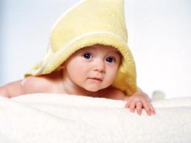 Ребенок в доме: техника безопасности