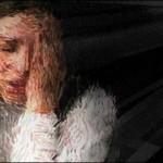 Как преодолеть панические расстройства?