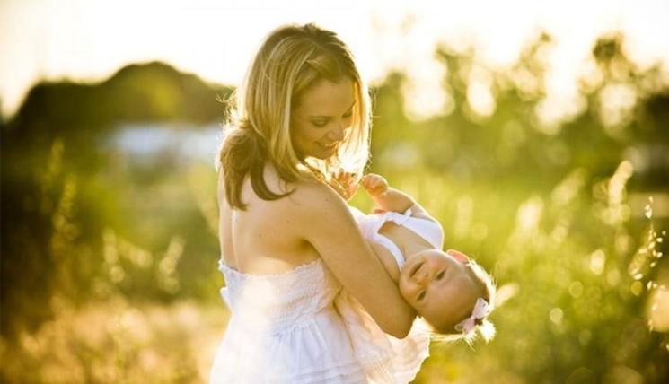 скачать материнство торрент - фото 5