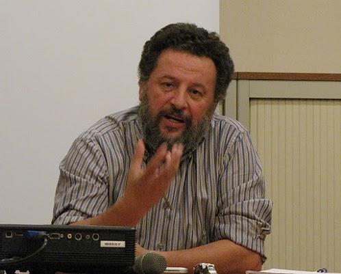 Рискованное дело воспитания: опыт итальянского отца, сына и педагога