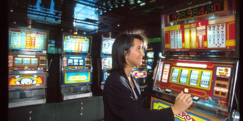 casino'SIOLI © EMBLEMA