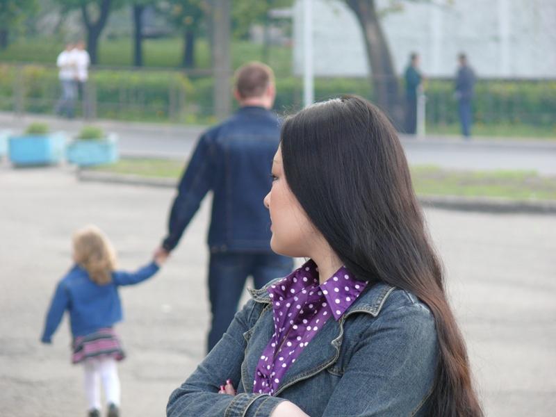 Почему еще изменяют православные мужья
