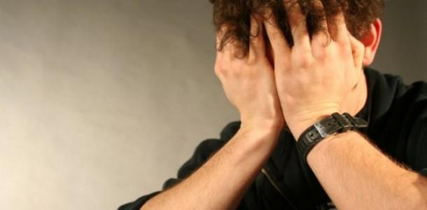 как вывести мужчину на эмоцию основные