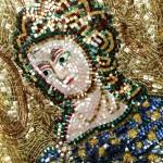 О лике и маске Византии: мнение экспертов (+Видео) (+Фото)
