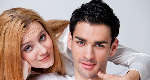 Шантаж жены мужу сексом